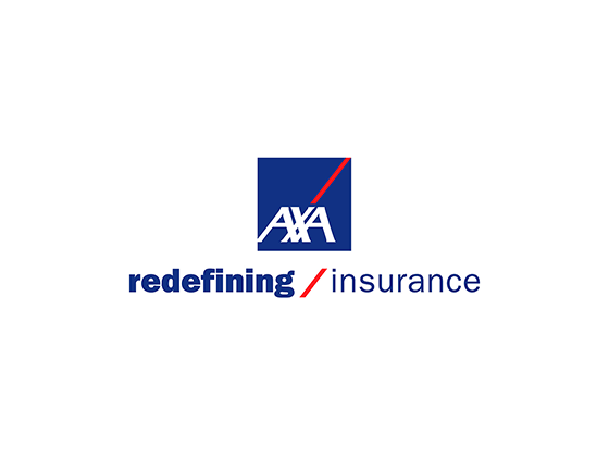AXA Car Insurance Voucher Code