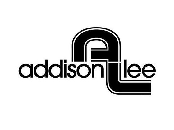 Addison Lee Discount Code
