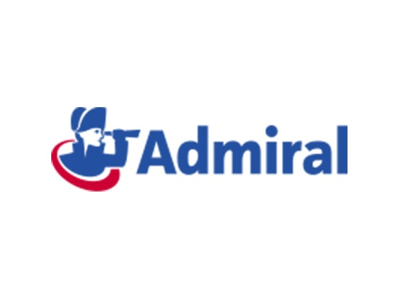 Admiral Travel Insurance Promo Code