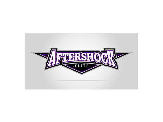 Aftershock Voucher Code