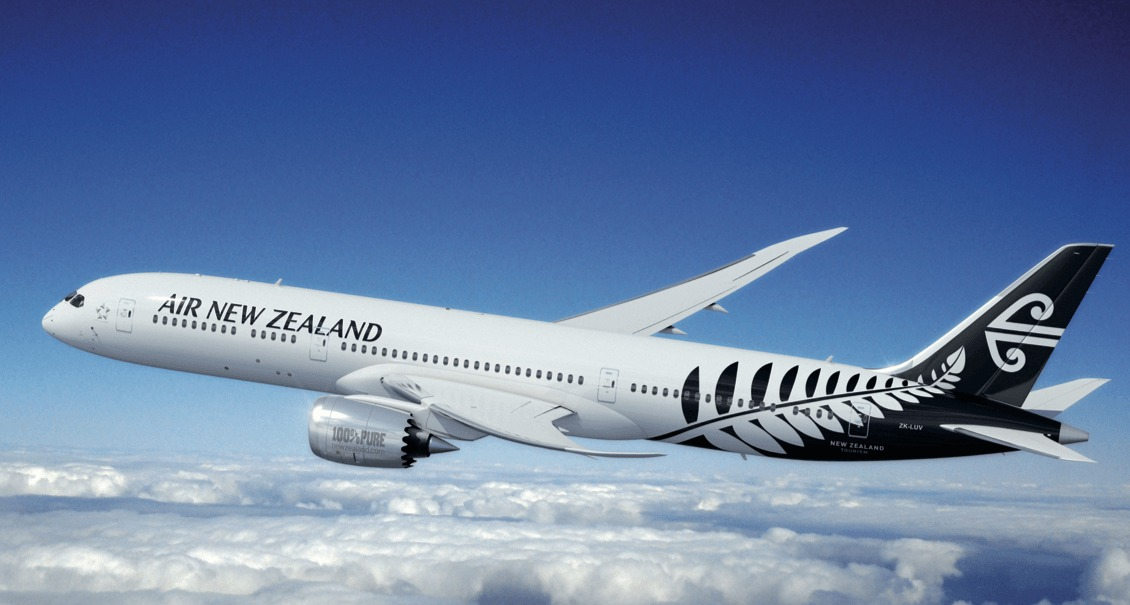 air-new-zealand vouchers