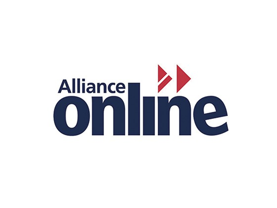Alliance Online Voucher Code