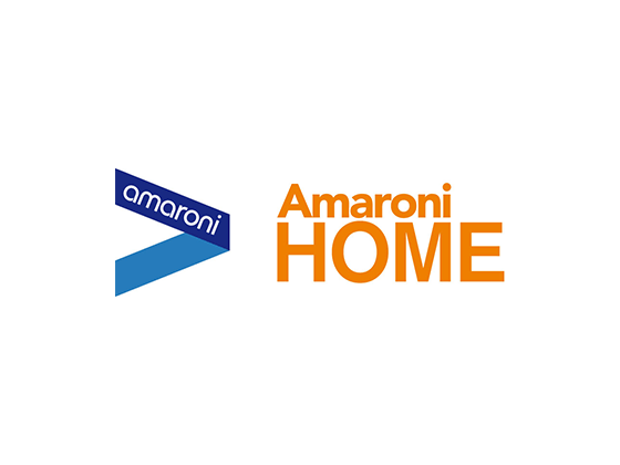Amaroni Homeware Voucher Code