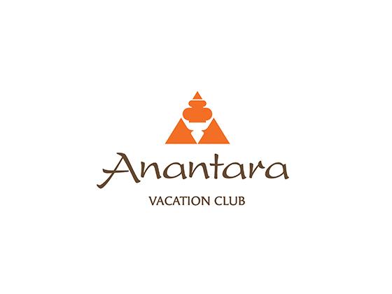 Anantara Promo Code