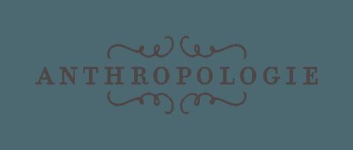 anthropologie vouchers