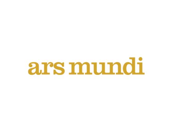 Ars Mundi Promo Code