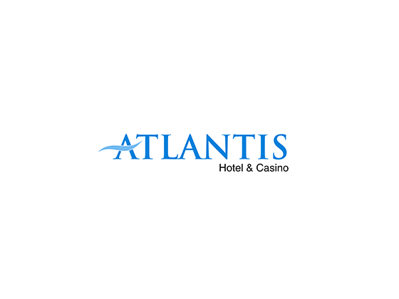 Atlantis Hotels Voucher Code