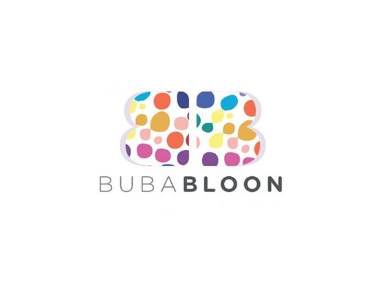 BUBABLOON Voucher Code