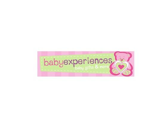 Baby Experiences Promo Code