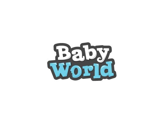 Babyworld Promo Code