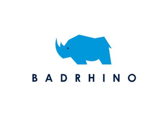 BadRhino Promo Code