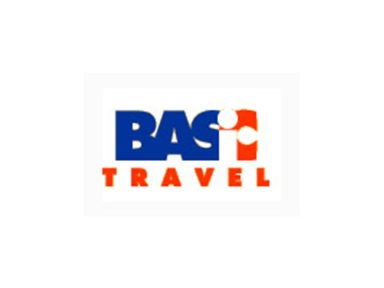 Basic Travel Discount Code
