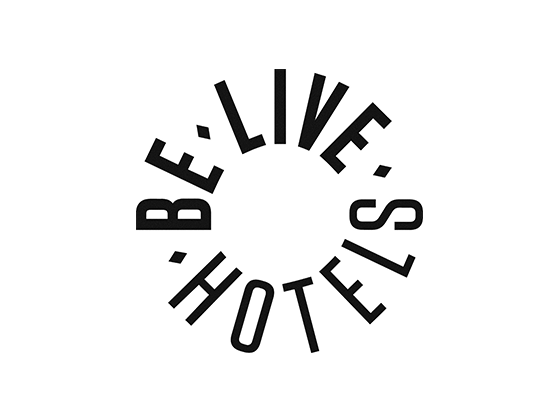 BeLive Hotels Promo Code