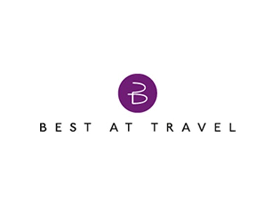 Best At Travel Discount Code