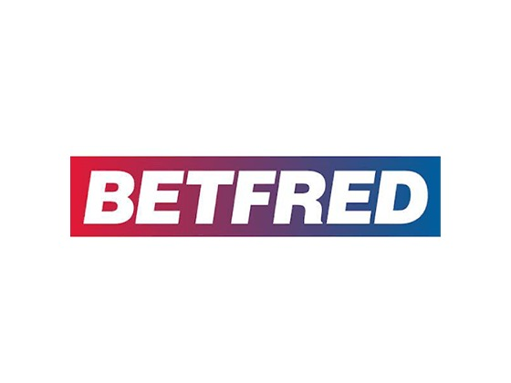Betfred Discount Code