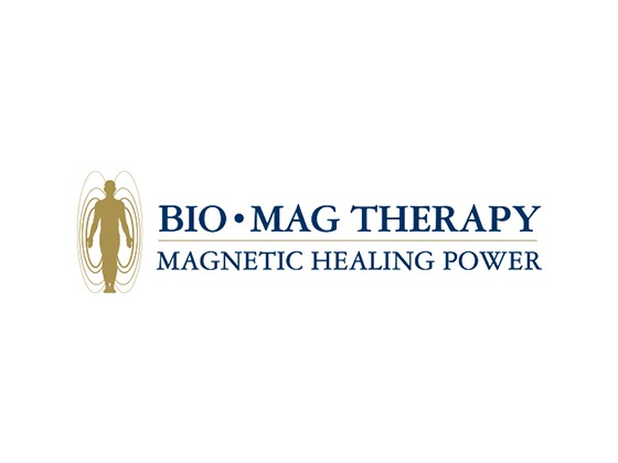 Bio Mag Therapy Discount Code