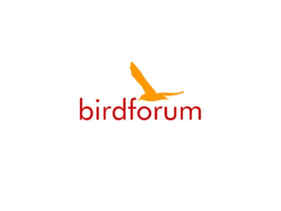 Bird Forum Shop Voucher Code