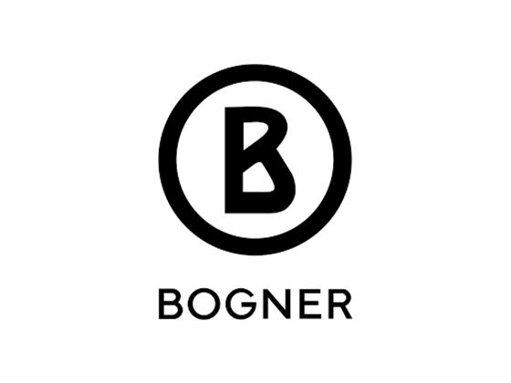 Bogner Promo Code