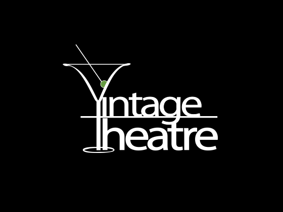 Box Office Theatre Discount Code
