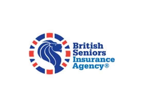 British Senior Promo Code