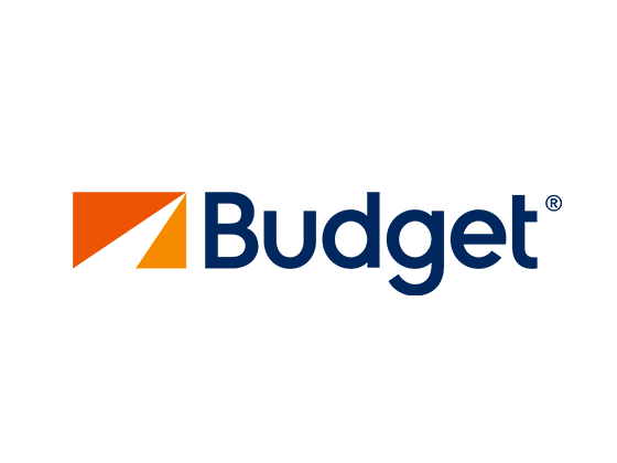Budget Car Rental Voucher Code