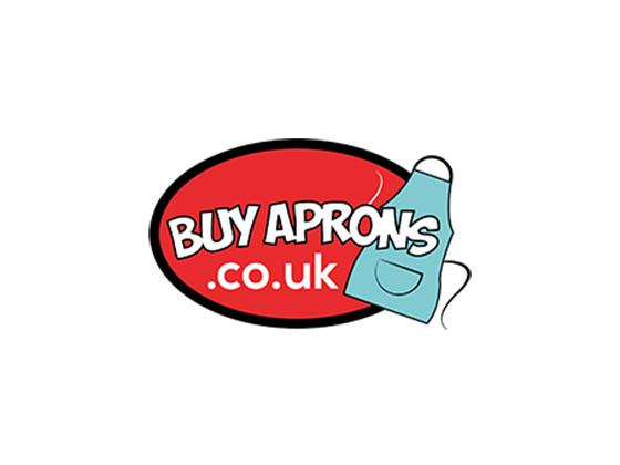 Buy Aprons Promo Code