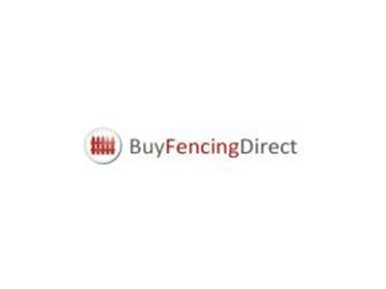 Buy Fencing Direct Voucher Code
