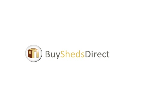 Buy Sheds Direct Promo Code