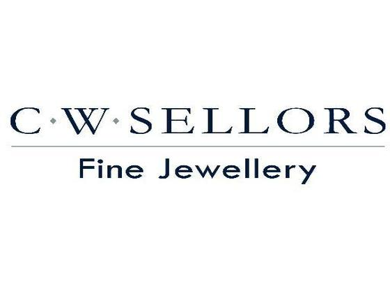 C.W.Sellors Discount Code