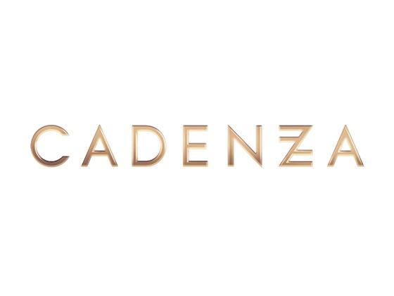 Cadenzza Promo Code