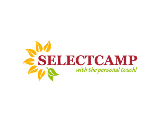 Camping Selection Promo Code