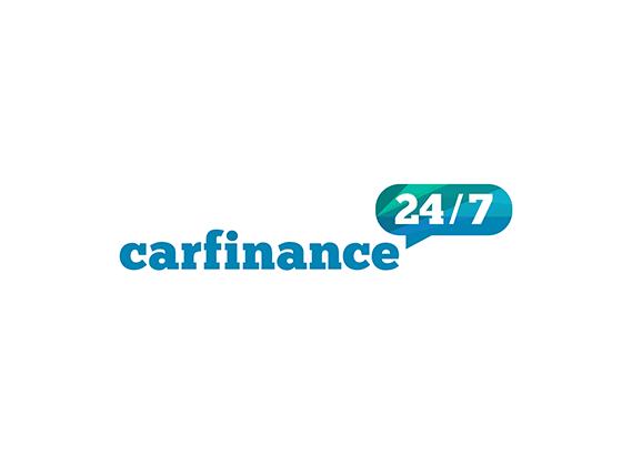 Car Finance 247 Promo Code