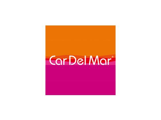 CarDelMar Discount Code