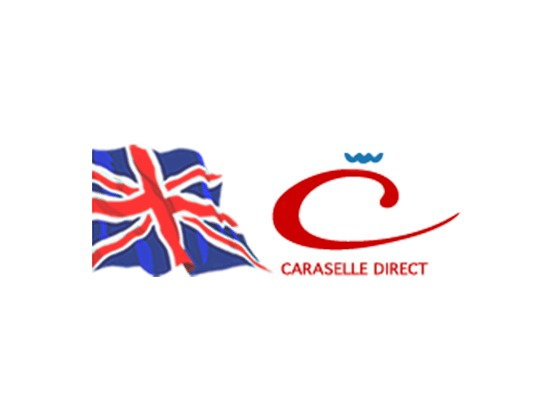 Caraselle Direct Promo Code