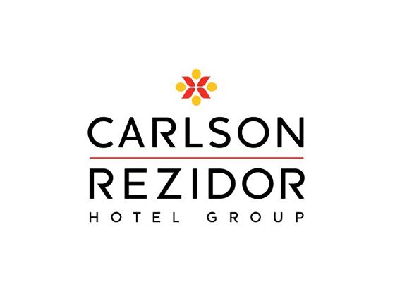Carlson Rezidor Promo Code