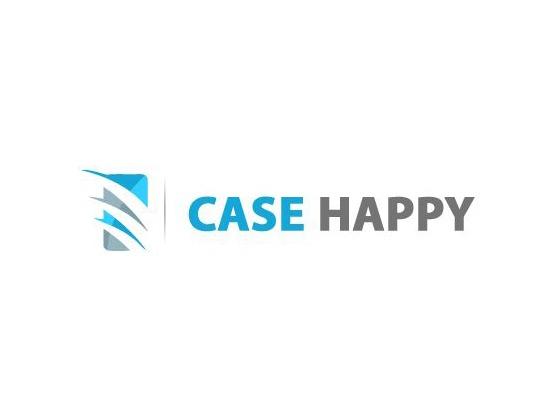 Case Happy Promo Code
