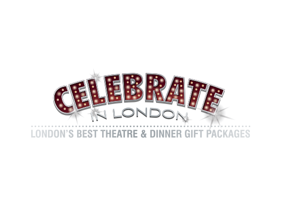 Celebrate In London Discount Code