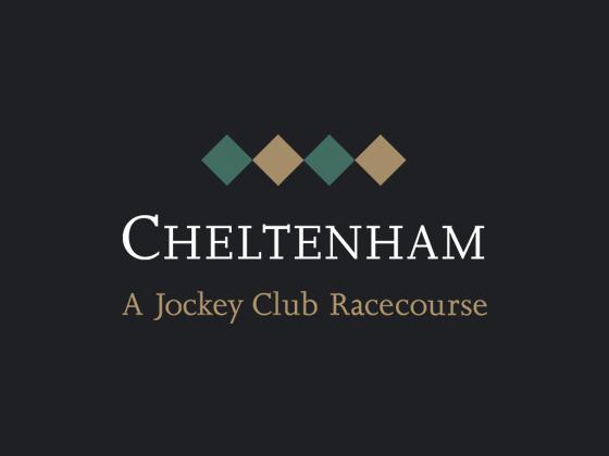 Cheltenham Racecourse Promo Code