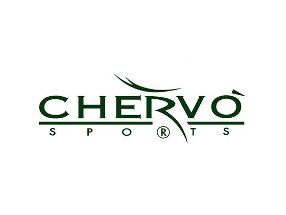 Chervo Promo Code