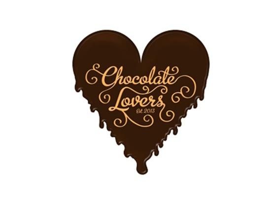 Chocolat Lovers Voucher Code