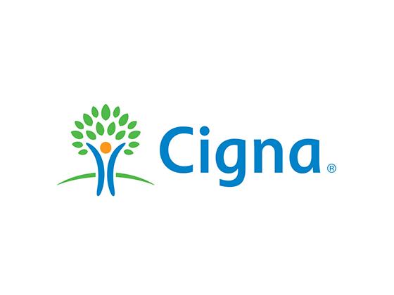 Cigna Discount Code