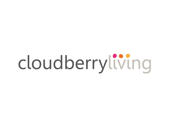 Cloudberry Living Promo Code