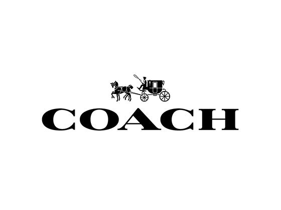 Coach Discount Code
