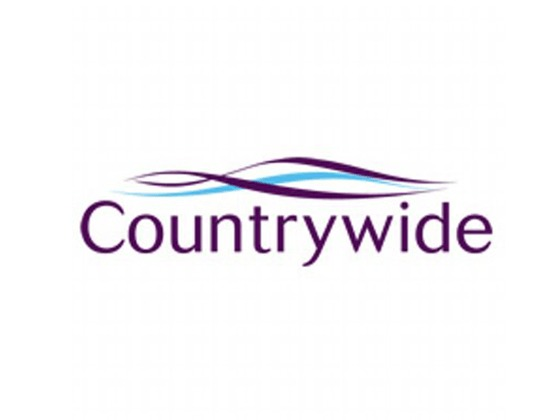 Countrywide Voucher Code