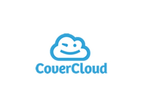 Cover Cloud Voucher Code