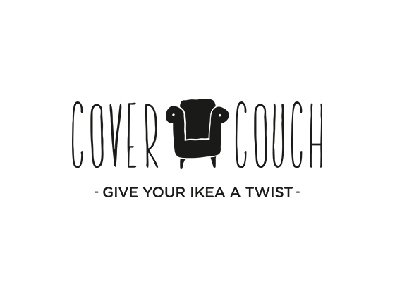 CoverCouch Discount Code
