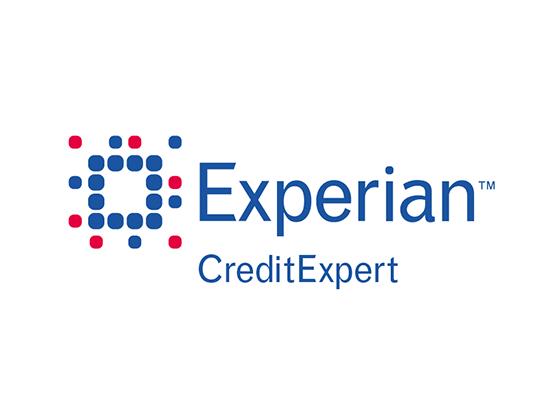 Credit Expert Discount Code