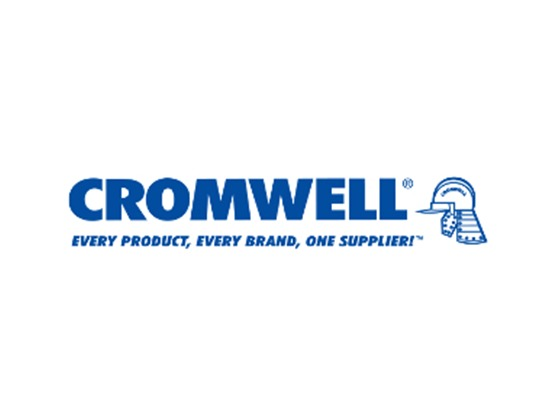 Cromwell Tools Promo Code