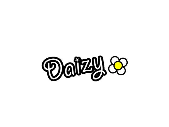 Daizy Babies Discount Code