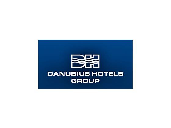 Danu Bius Hotels Promo Code